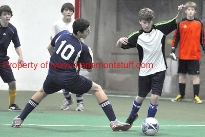 Indoor soccer 2011-12-11_8