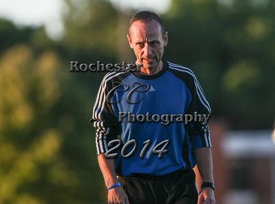 Coach, RCCP2560
