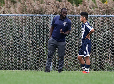 Coach, 0363