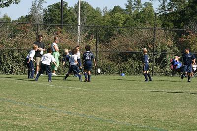 2007 JST Soccer-1303