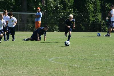 2007 JST Soccer-1316