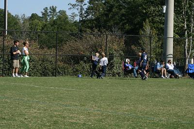 2007 JST Soccer-1302