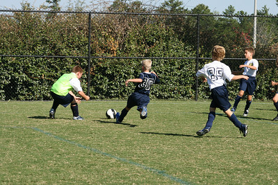 2007 JST Soccer-1323