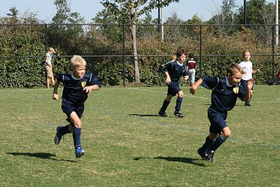 2007 JST Soccer-1333