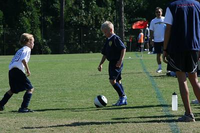 2007 JST Soccer-1320