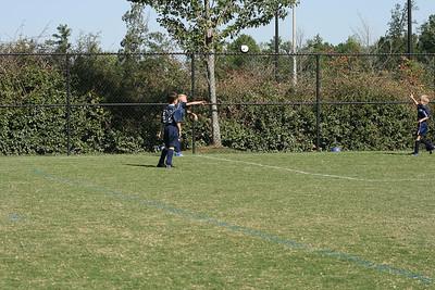2007 JST Soccer-1340