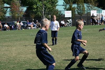 2007 JST Soccer-1330