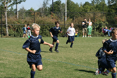 2007 JST Soccer-1334