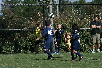 2007 JST Soccer-1310