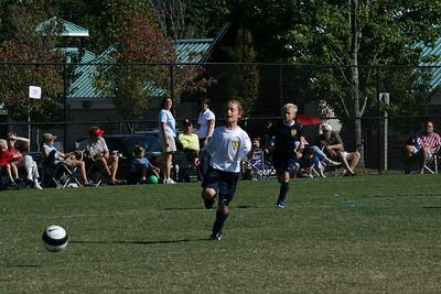 2007 JST Soccer-1291