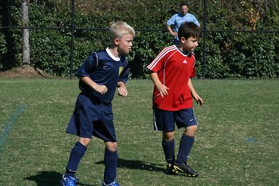 2007 JST Soccer-1326