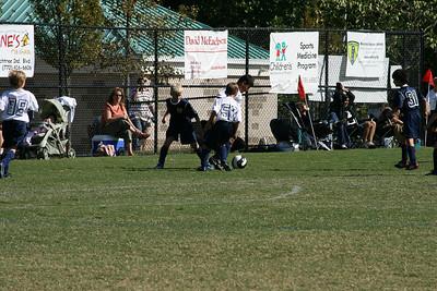 2007 JST Soccer-1304
