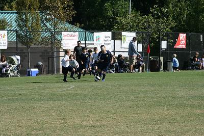 2007 JST Soccer-1295