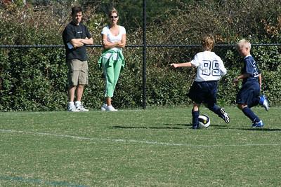 2007 JST Soccer-1309