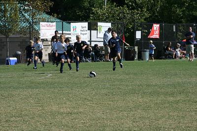 2007 JST Soccer-1296