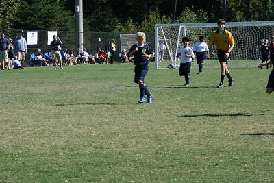 2007 JST Soccer-1324