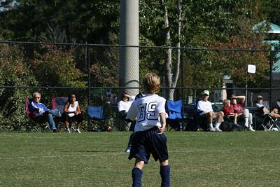 2007 JST Soccer-1294
