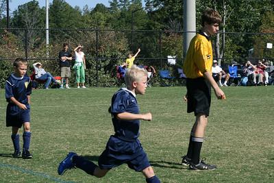 2007 JST Soccer-1329