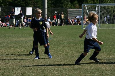 2007 JST Soccer-1297