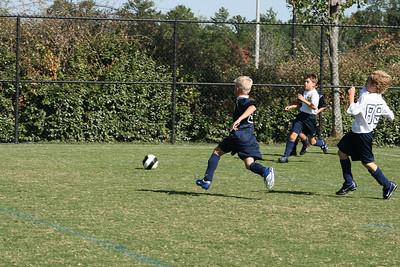 2007 JST Soccer-1322