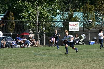 2007 JST Soccer-1290