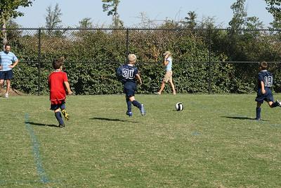 2007 JST Soccer-1331