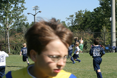 2007 JST Soccer-1335