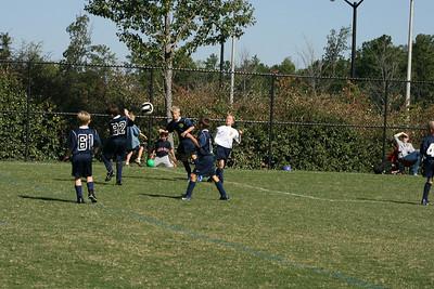 2007 JST Soccer-1332