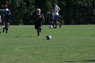 2007 JST Soccer-1317