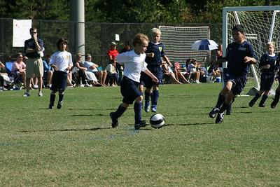 2007 JST Soccer-1298