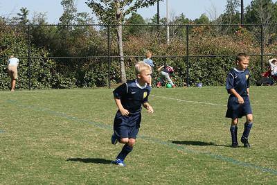 2007 JST Soccer-1328