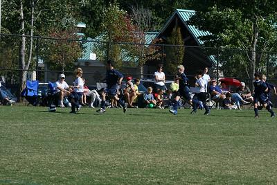 2007 JST Soccer-1301