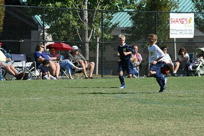2007 JST Soccer-1305