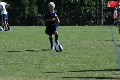 2007 JST Soccer-1318