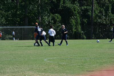 2007 JST Soccer-1315