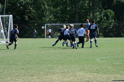 2007 JST Soccer-1314