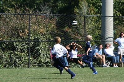 2007 JST Soccer-1306