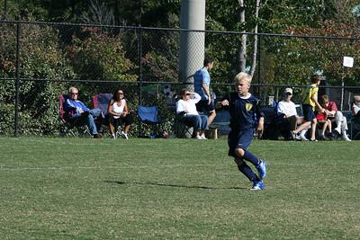 2007 JST Soccer-1292