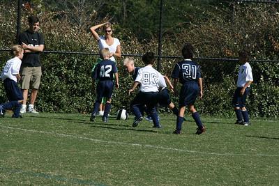 2007 JST Soccer-1312