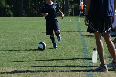 2007 JST Soccer-1319