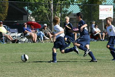 2007 JST Soccer-1308