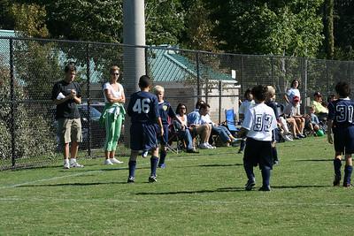2007 JST Soccer-1325