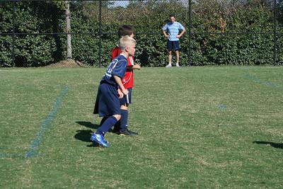 2007 JST Soccer-1327