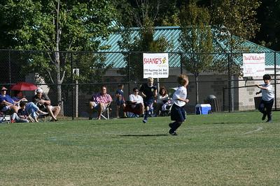 2007 JST Soccer-1289