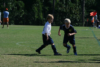 2007 JST Soccer-1321