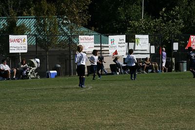 2007 JST Soccer-1288