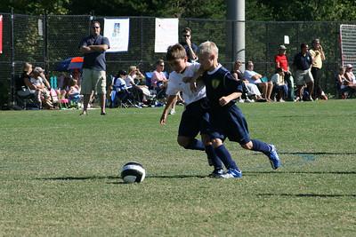 2007 JST Soccer-1299