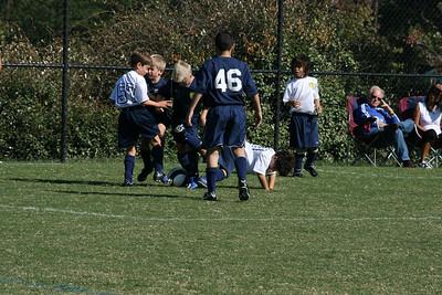 2007 JST Soccer-1311