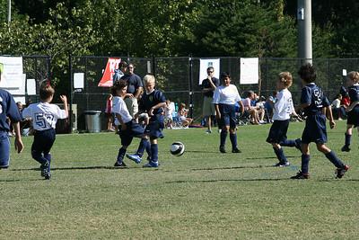 2007 JST Soccer-1313