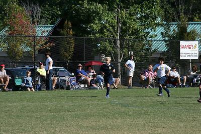 2007 JST Soccer-1293
